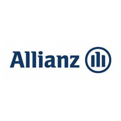 Service Allianz