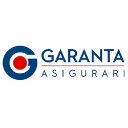 Service Garanta