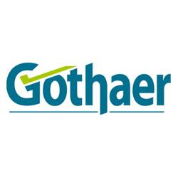 Service Gothaer