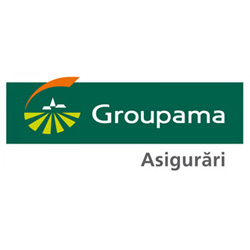 Service Groupama