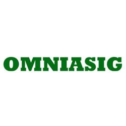 Service Omniasig