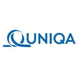 Service Uniqa
