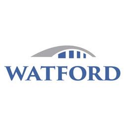 Service Watford